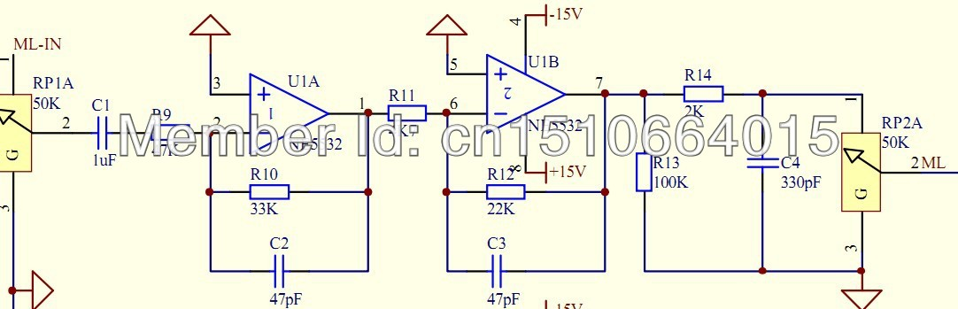Outstanding Pre Amp Wiring Diagrams Home Adornment - Simple Wiring ...