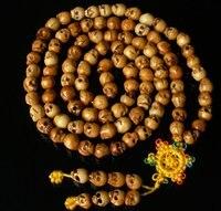 108 тибет Costa объем пор 0.3 дюймов автобусы Buddy молитвы mala iz1001