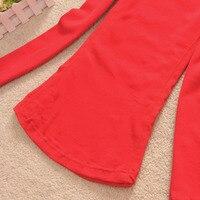бесплатная доставка! / новый осень мода водолазка трикотаж женская свитер