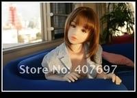 НД секс кукла / реальный секс кукла / секс кукла кремния / 1 шт
