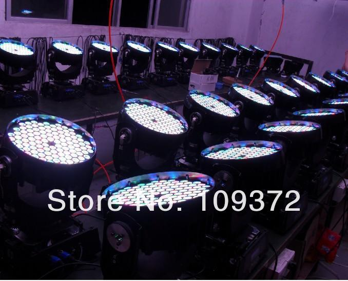 RH-6808 LED Moving Head wash-1.JPG