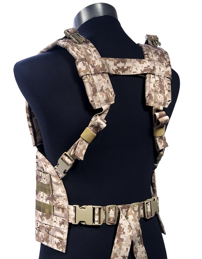 In-stock-FLYYE-genuine-MOLLE-FLYYE-RRV-Vest-Military-Tactical-VestC004