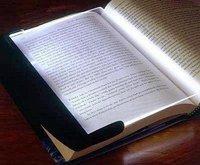 оптовая продажа горячие из светодиодов ночь чтение книг sets панели lightwedge мягкая wf2038