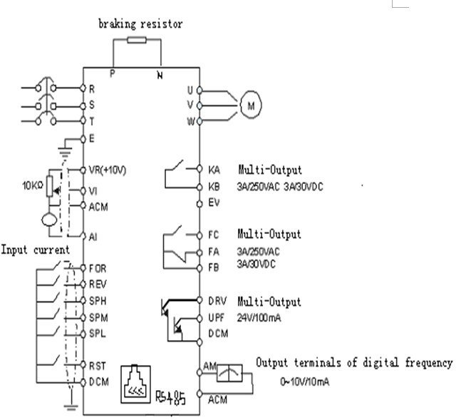 inverter drawing.jpg