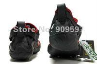 мужчины пхо обувь, Alpine обувь для заказать смесь 5 цветов