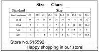бесплатная доставка новый 2015 высокое качество мужская чемпионата обувь для человека, так и женщин с низким стиль мода кроссовки