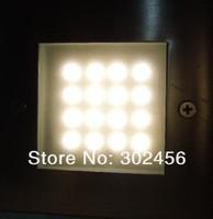 2 шт. / много из светодиодов стена бревно на открытом воздухе водонепроницаемый степень защиты IP65 / из светодиодов лестницы ЛГ на открытом воздухе 2 год гарантии
