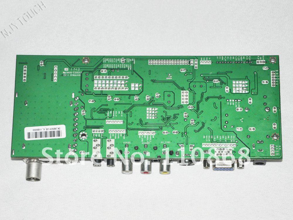 NJY2025 V1.3B 3.jpg