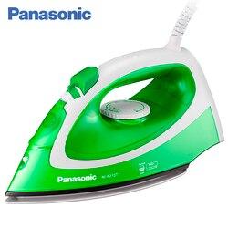 Электроутюги Panasonic