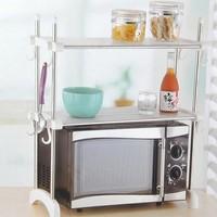 новое поступление мода стоит кухня / микроволновая печь / микроволновая печь срок. бесплатная доставка