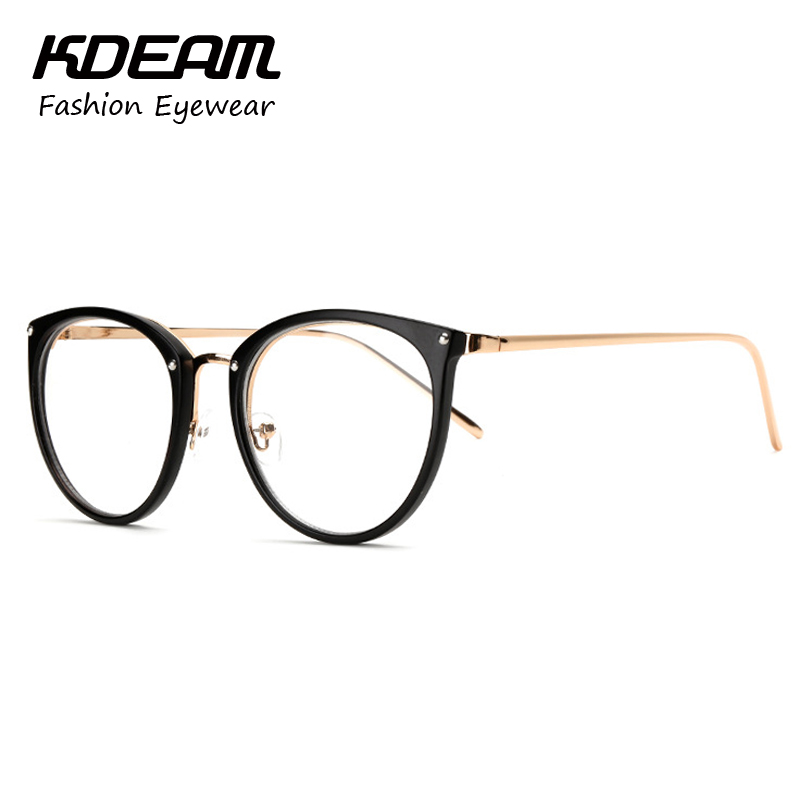 Terbaru eceran kacamata b859a77a37