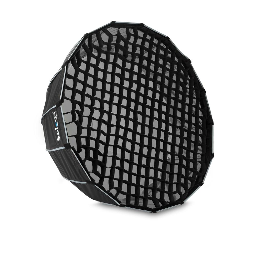 16 Rod Octagon Grid: Aliexpress.com : Buy Honeycomb Grid For Selens 90cm 120cm