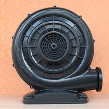 250 W elektryczny powietrza dmuchawy odśrodkowe kanał dmuchawa doładowania nadmuchiwany kostium ślimak wentylator Soprador De Ar darmowa wysyłka