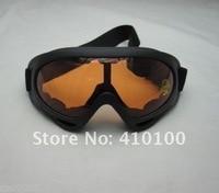 у14 супер спорт лыжные сноуборд кататься на коньках очки на открытом воздухе мотоцикл - лыжные защитные очки очки линзы