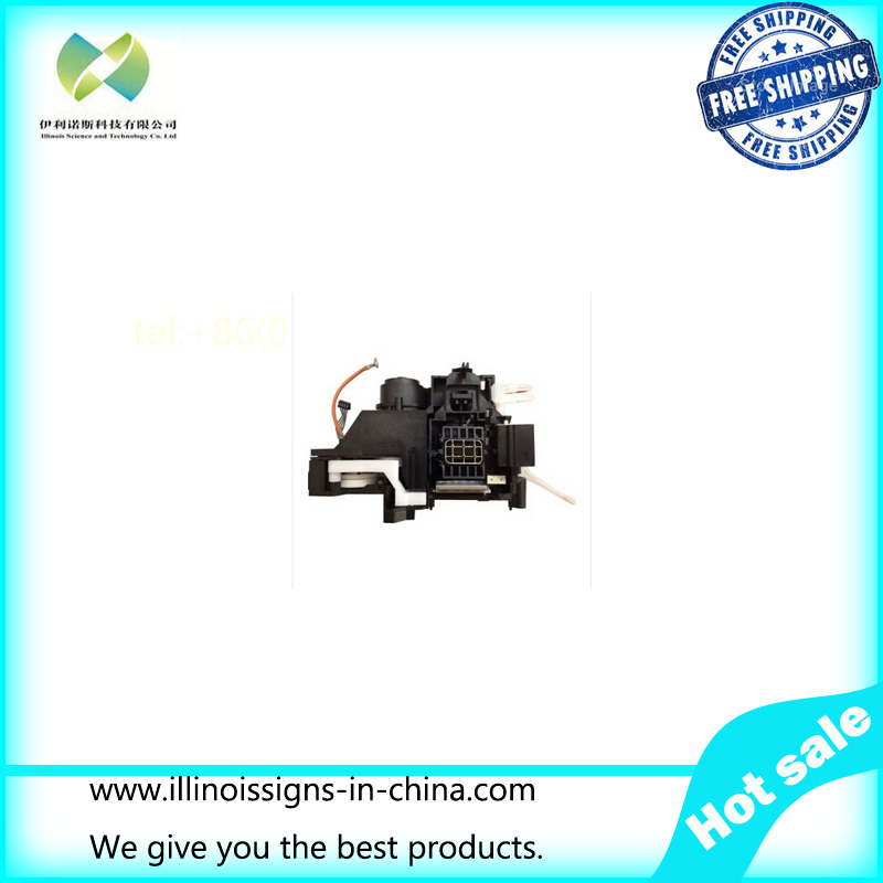 ФОТО for Epson R1390/R1400 Pump Assembly printer parts 0000
