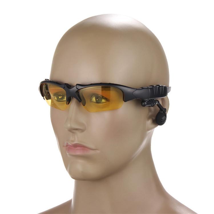 bluetooth sunglasses52
