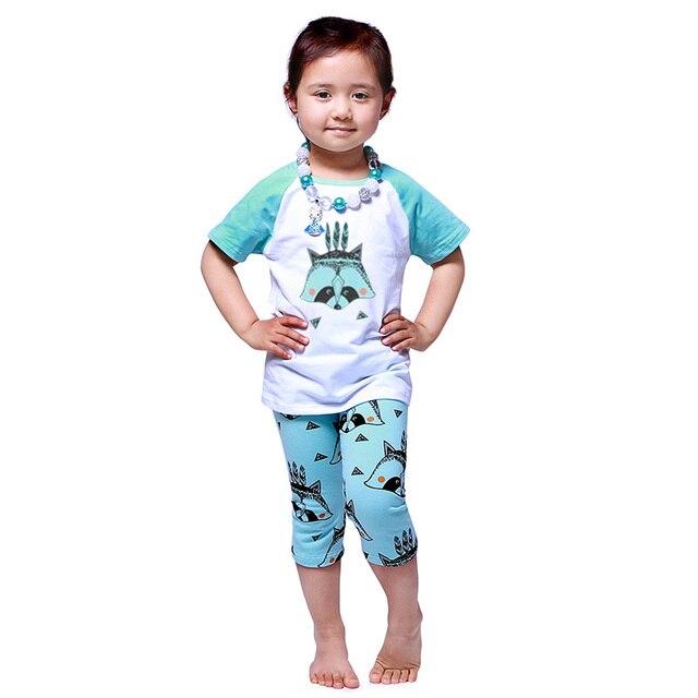 Aliexpress Buy 2016 Kaiya Girls Boutique Clothing