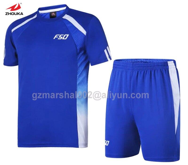jersey designer football