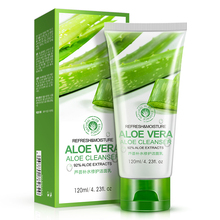 buy aloe face gel and get free shipping on aliexpress com