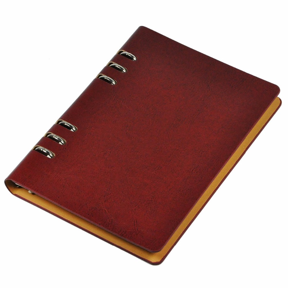 1000 x 1000 jpeg 106kBNotebook