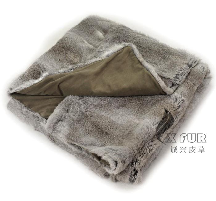 СХ-д-08 170 х 120 см shit Steven цвет мех колики ручей одеяло ~ прямая поставка