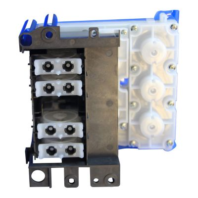SureColor S30680 Damper Assy printer parts for epson surecolor s50680 s70680 damper assy right