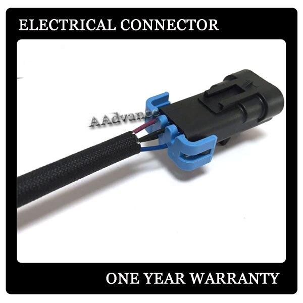 a9l wiring harness for diy wiring diagram rh r45 muellerbau ib de
