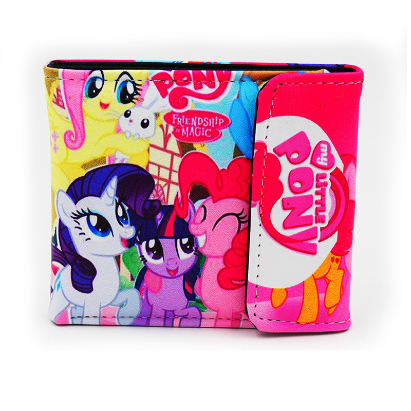 Pegasus coupon maplestory price