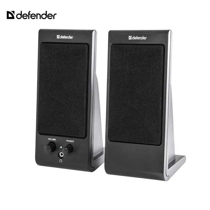 Speakers Defender SPK 170 speakers computer