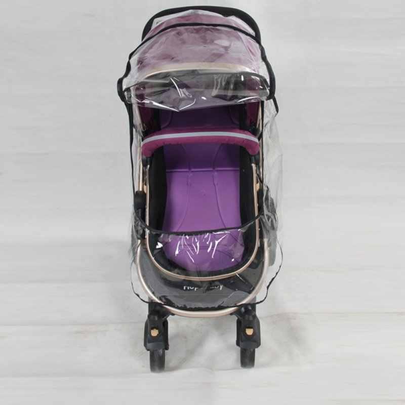 Безопасный москитный сетка от насекомых матрас колыбель кровать сетка для чехол детский Подушка для ребенка