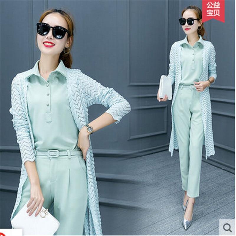 2017 Fashion Summer Dress Women Clothes Latest Coatvest -5081