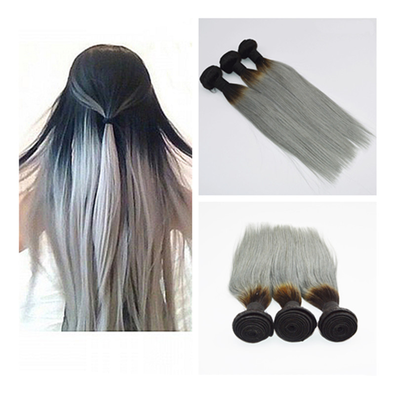 Precise Alitop Hair Brazilian Straight Lace Front Wig Pre Plucked With Baby Hair Glueless 13x6 Deep Part Remy Human Hair Wigs Full End Lace Wigs