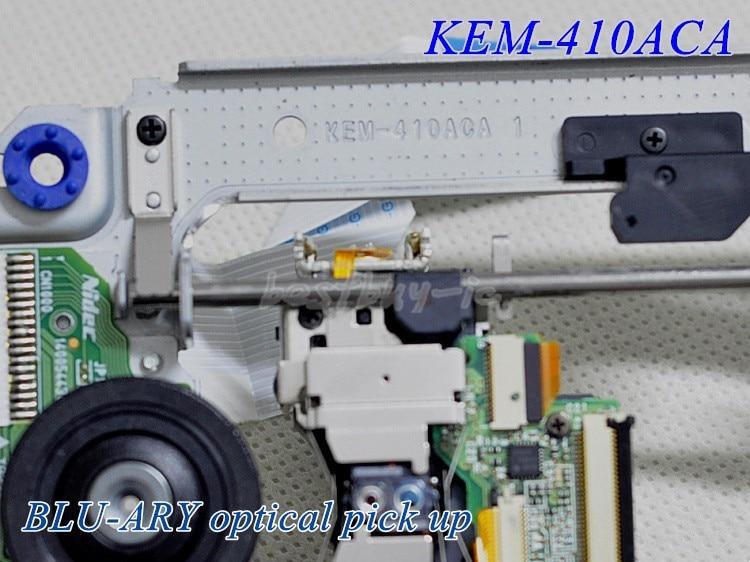 KEM-410ACA  (11)