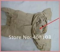 1 шт./лот оптовая продажа цена высокое качество тонкий лифт нижнее белье всего тела формирователь с ремешком с опп сумка упаковка
