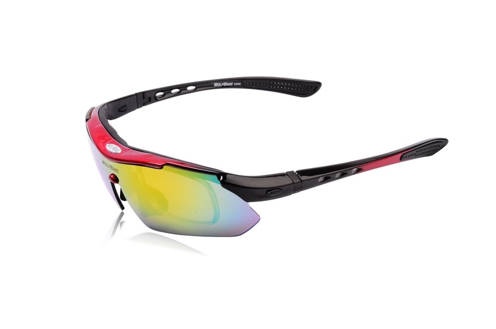 SaySure - Women Men UV Protective Goggles Sunglasses Cycling eYhFjtUK
