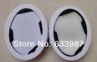 1 пара белый замена Cold подушка для mmonster bbeats студия высокой четкости наушники