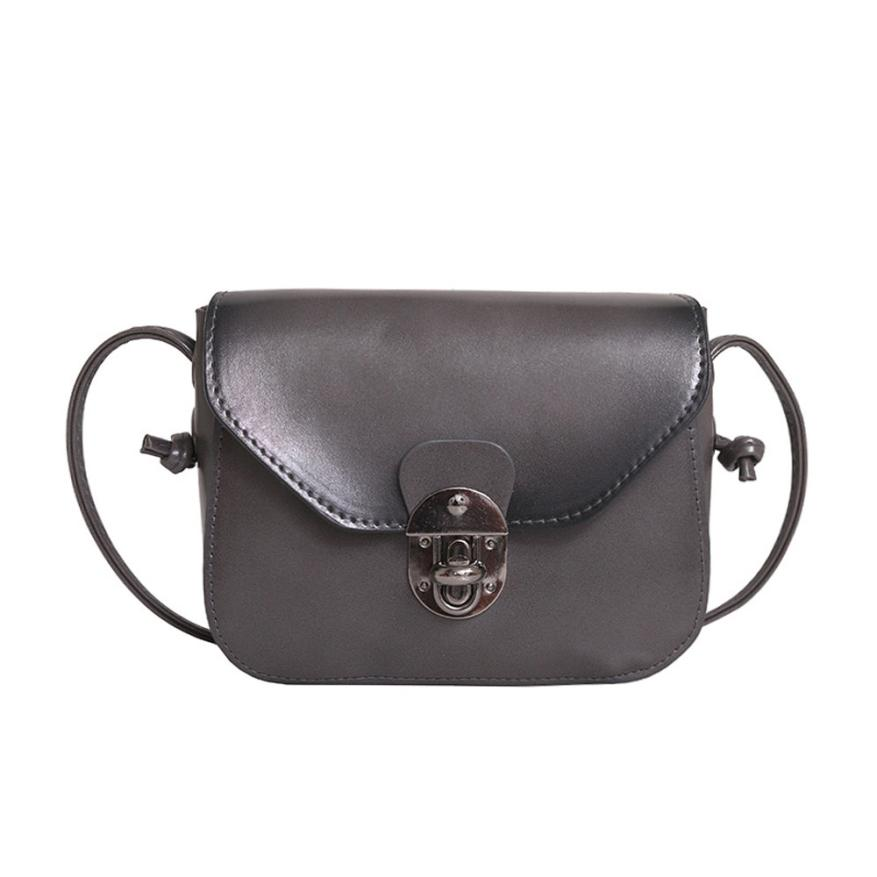 Popular Round Satchel Handbag-Buy Cheap Round Satchel Handbag lots ...