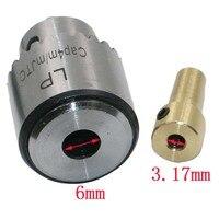 Micro-Motor-Drill-Chucks-Clamping-03-4mm-Jt0-Taper-Mounted-Drill-Chuck-With-Chuck-Key-317mm-Brass-Mini-Electric-Motor-Shaft-2