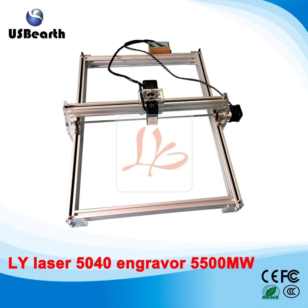 Buy Eleksmaker 174 Elekslaser A3 Pro 5500mw Laser Engraving