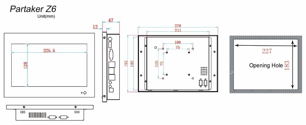 Z6-Drawing.jpg