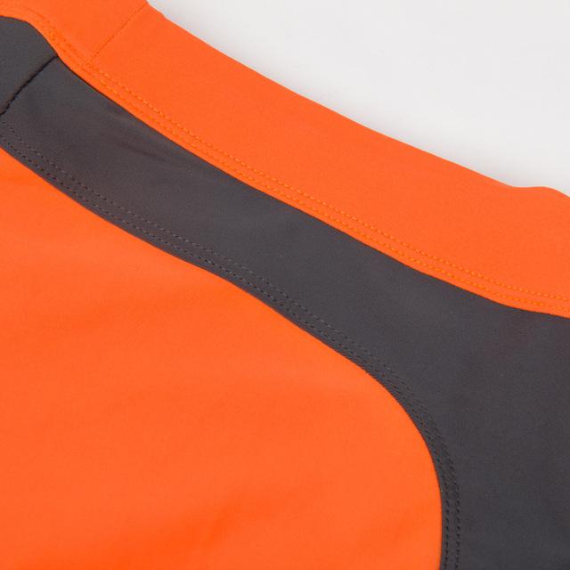 Men's Shorts Underpants Swimwear Push-Up Man Swimsuit