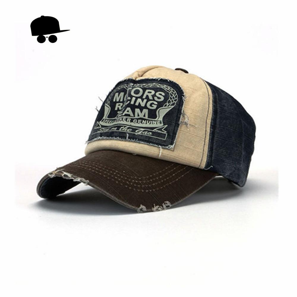 Vintage Trucker Cap • Bobberbrothers Apparel • Worldwide ... |Vintage Trucker Caps String