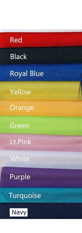 swim-colors