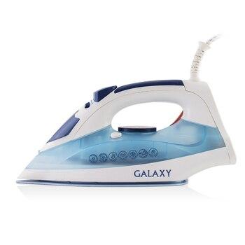 Steam iron Galaxy GL 6112 clothes iron