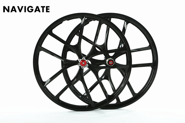 Sales Of High Quality Magnesium Alloy Mtb 29 Inch Round 27 5 Round