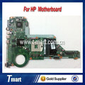 100% working Laptop Motherboard for hp DA0R62MB6E1 Rev: E System Board fully tested