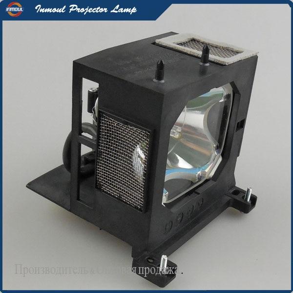 Original Projector lamp LMP-H200 for SONY VPL-VW40 / VPL-VW50 / VPL-VW60 Projectors lmp h200 replacement projector bare lamp for sony vpl vw40 vpl vw50 vpl vw60