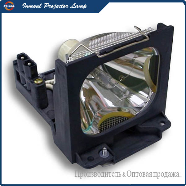 где купить  Original Projector Lamp TLPL79 for TOSHIBA TLP-790 / TLP-791 / TLP-791U Projectors  дешево