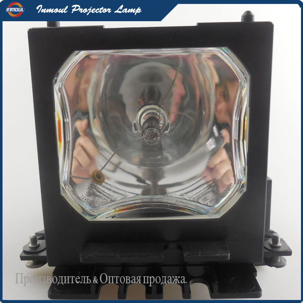 Original Projector Lamp TLPX45LAMP for TOSHIBA TLP-SX3500 / TLP-X4500 / TLP-X4500U Projectors compatible projector lamp for toshiba tlplx45 tlp sx3500 tlp x4500 tlp x4500u