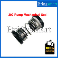 Free Shipping Household 750w Submersible Pump 202 Series Mechanical Seal Submersible Pump Accessories